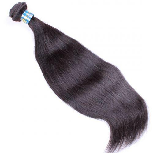 cheveux naturels humains 9449 pic1
