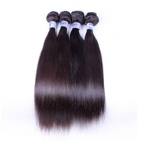 cheveux naturels humains 9454 pic0