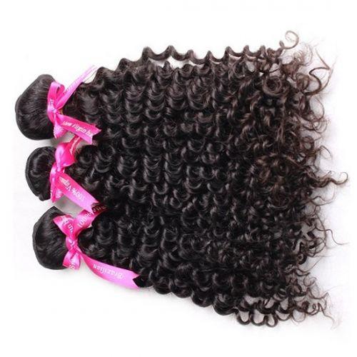 cheveux naturels humains 9455 pic0