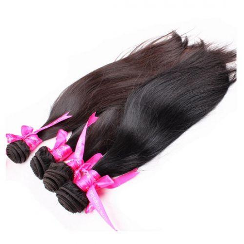 cheveux naturels humains 9457 pic0