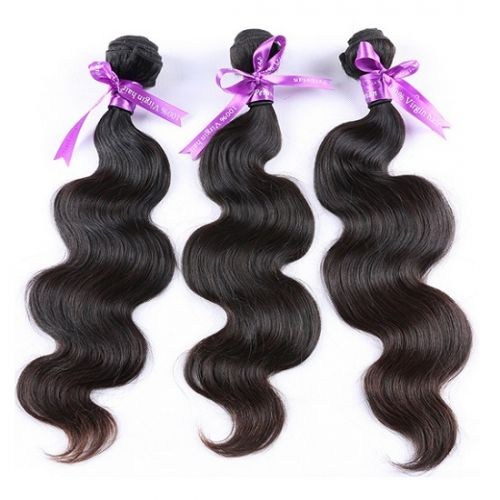 cheveux naturels humains 9463 pic0