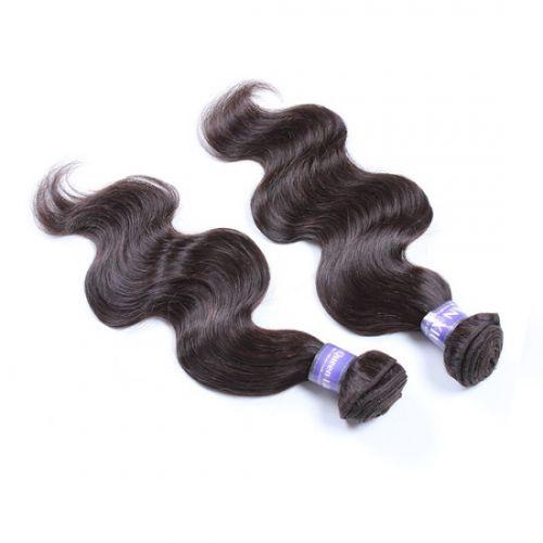 cheveux naturels humains 9469 pic0