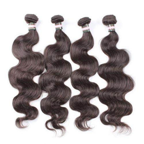 cheveux naturels humains 9476 pic0