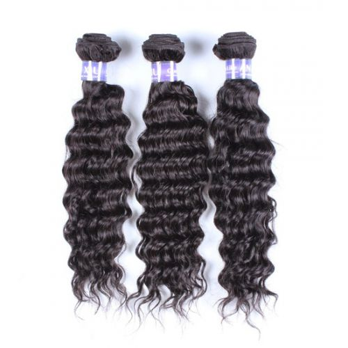 cheveux naturels humains 9477 pic0