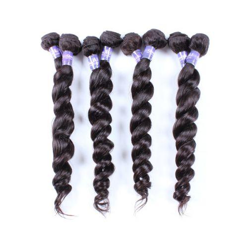 cheveux naturels humains 9483 pic0