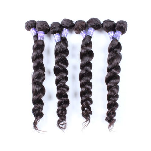 cheveux naturels humains 9485 pic0