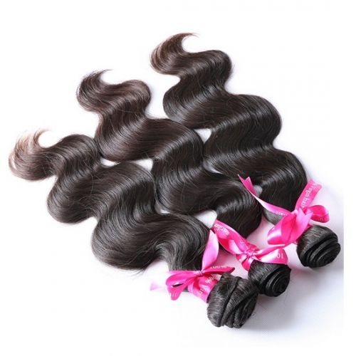 cheveux naturels humains 9513 pic0