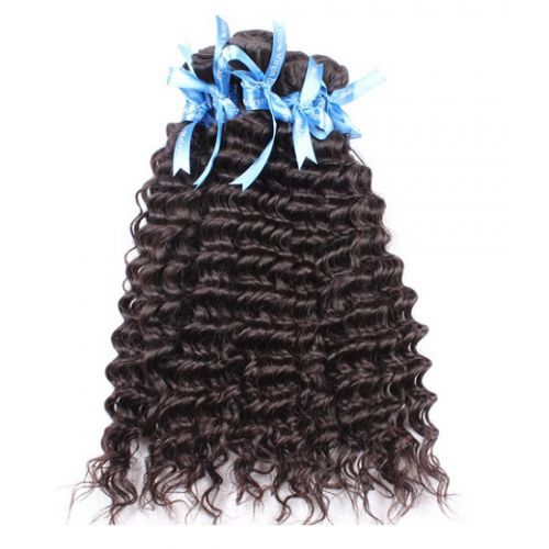 cheveux naturels humains 9514 pic0