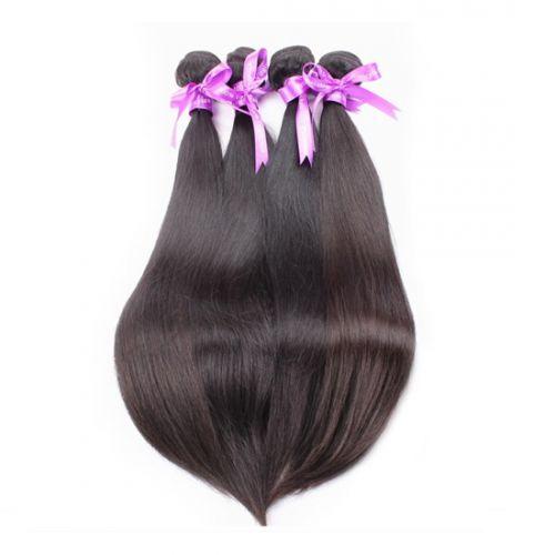 cheveux naturels humains 9517 pic0