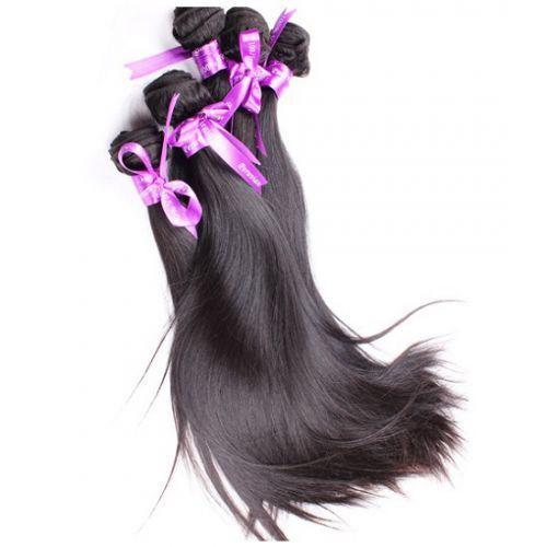 cheveux naturels humains 9520 pic0