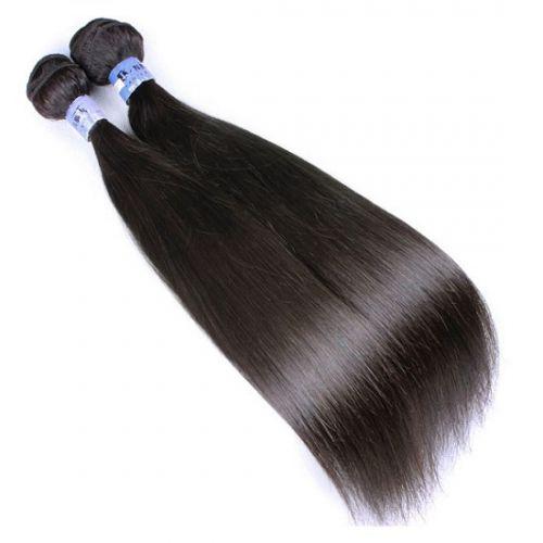 cheveux naturels humains 9523 pic0