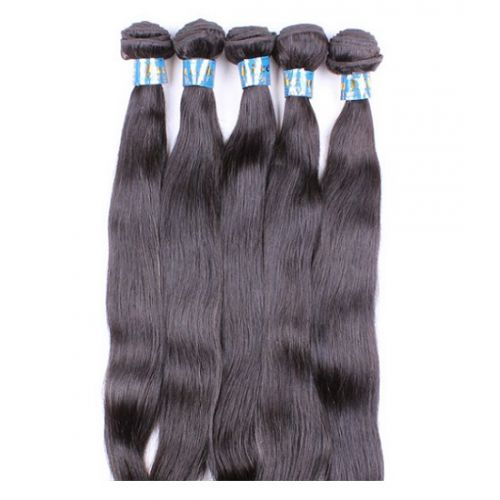 cheveux naturels humains 9524 pic0