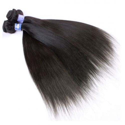 cheveux naturels humains 9528 pic0