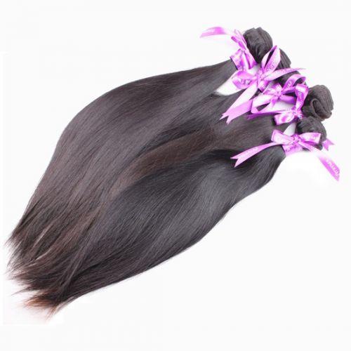 cheveux naturels humains 9533 pic0
