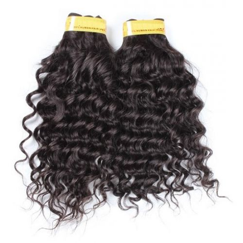 cheveux naturels humains 9535 pic0