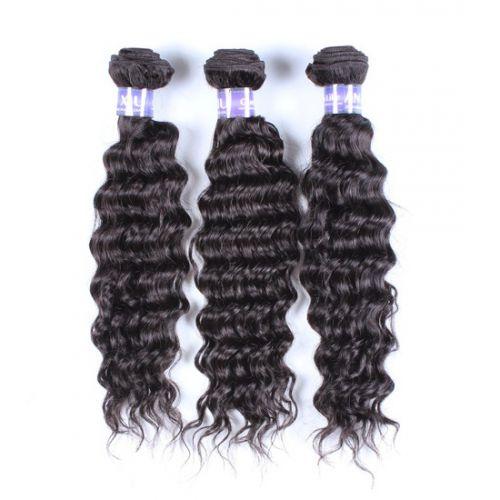 cheveux naturels humains 9537 pic0