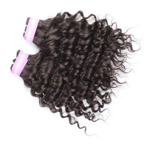 cheveux naturels humains 9539 pic0