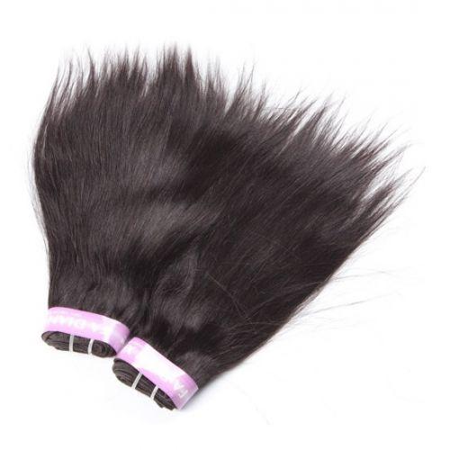 cheveux naturels humains 9540 pic0