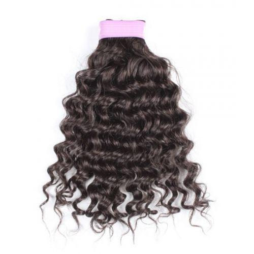 cheveux naturels humains 9541 pic0