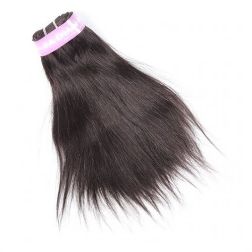 cheveux naturels humains 9542 pic0