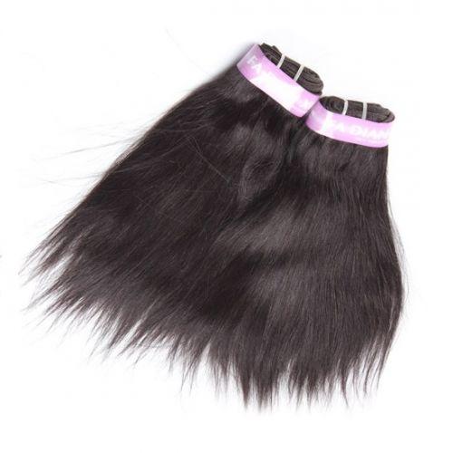cheveux naturels humains 9543 pic0