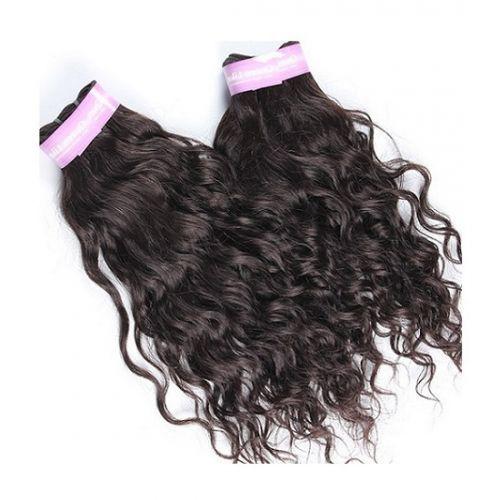 cheveux naturels humains 9544 pic0