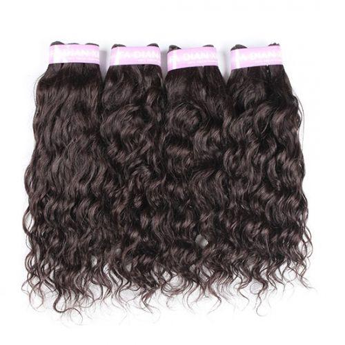 cheveux naturels humains 9545 pic0