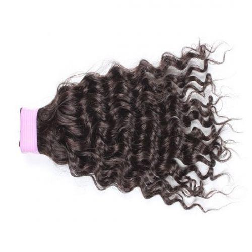 cheveux naturels humains 9546 pic0