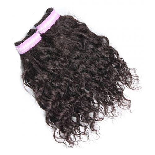 cheveux naturels humains 9547 pic0