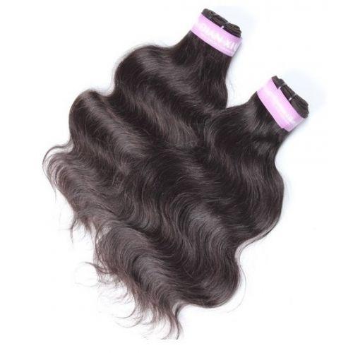 cheveux naturels humains 9548 pic0
