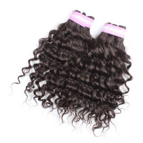 cheveux naturels humains 9549 pic0