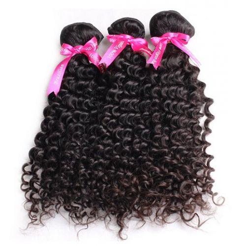 cheveux naturels humains 9550 pic0