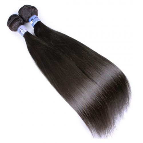 cheveux naturels humains 9554 pic0