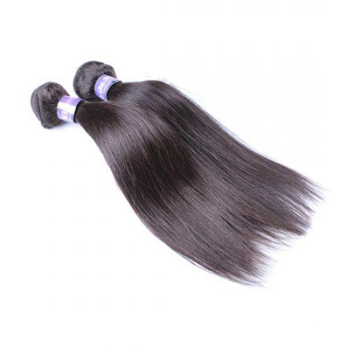 cheveux naturels humains 9555 pic0