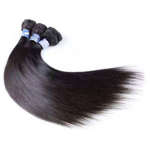 cheveux naturels humains 9556 pic0
