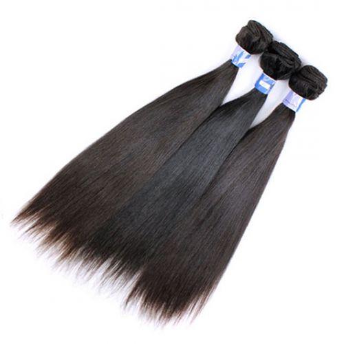 cheveux naturels humains 9559 pic0