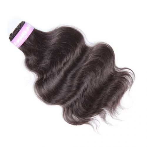 cheveux naturels humains 9569 pic0