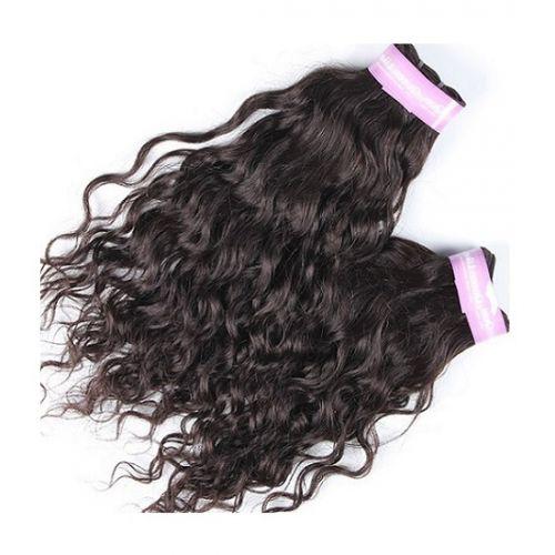 cheveux naturels humains 9570 pic0