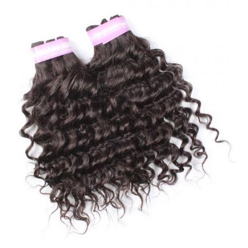cheveux naturels humains 9575 pic0