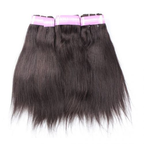 cheveux naturels humains 9576 pic0