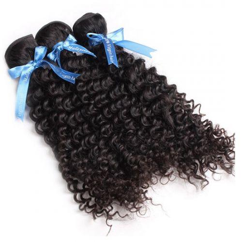 cheveux naturels humains 9577 pic0