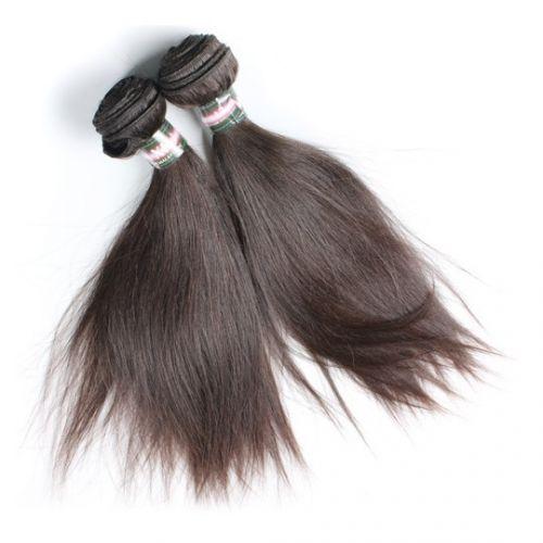 cheveux naturels humains 9590 pic0