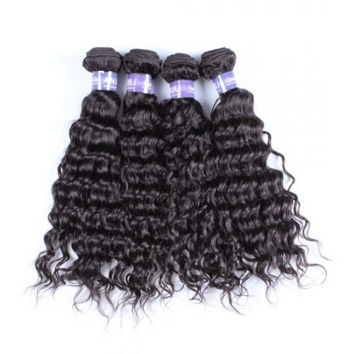 cheveux naturels humains 9592 pic0