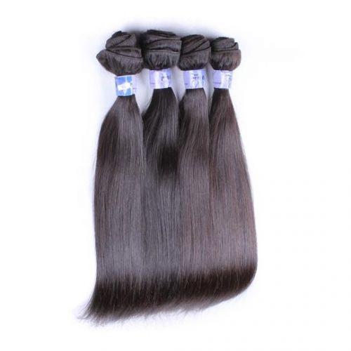 cheveux naturels humains 9601 pic0