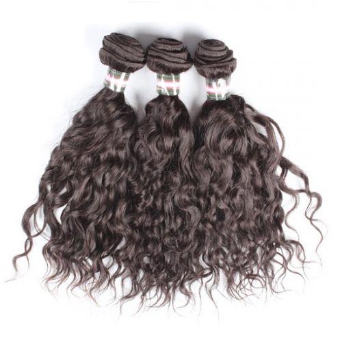 cheveux naturels humains 9605 pic0