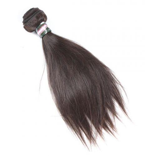 cheveux naturels humains 9608 pic0