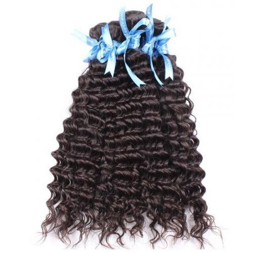 cheveux naturels humains 9609 pic0