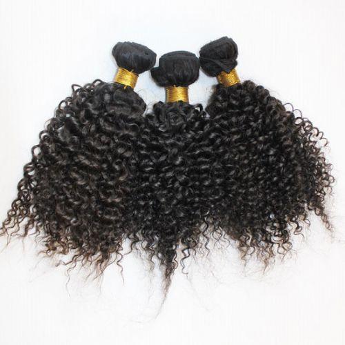 cheveux naturels humains 9611 pic0