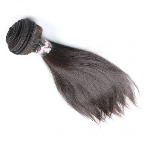 cheveux naturels humains 9612 pic0