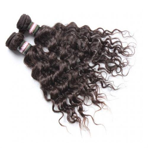 cheveux naturels humains 9613 pic0